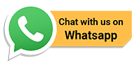 Stamp Makers India Whstapp chat