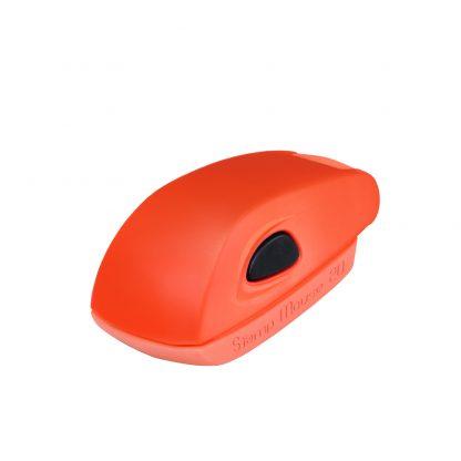 Pocket Mouse Stamp